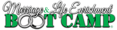 Marriage and Life Enrichment Bootcamp