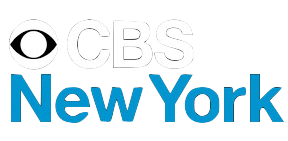 Marriage Boot Camp on CBS New York