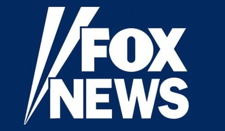 Marriage Boot Camp on Fox News