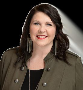 Heidi McLain - Marriage Boot Camp Coaches