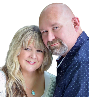 Rick and Christi Diamond - Marriage BootCamp Coach - One on One CARE