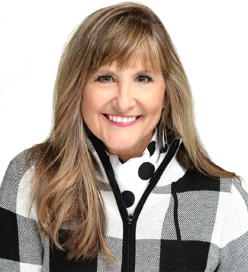 Cheryl Bemis - Marriage BootCamp Coach - One on One CARE